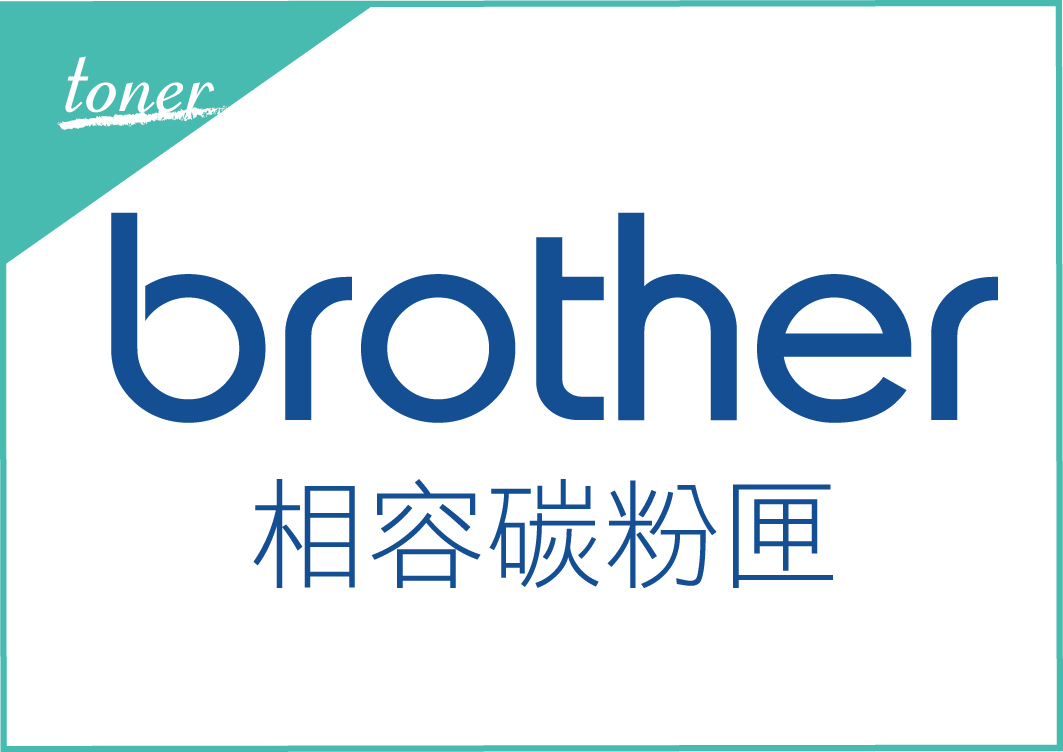brother_toner