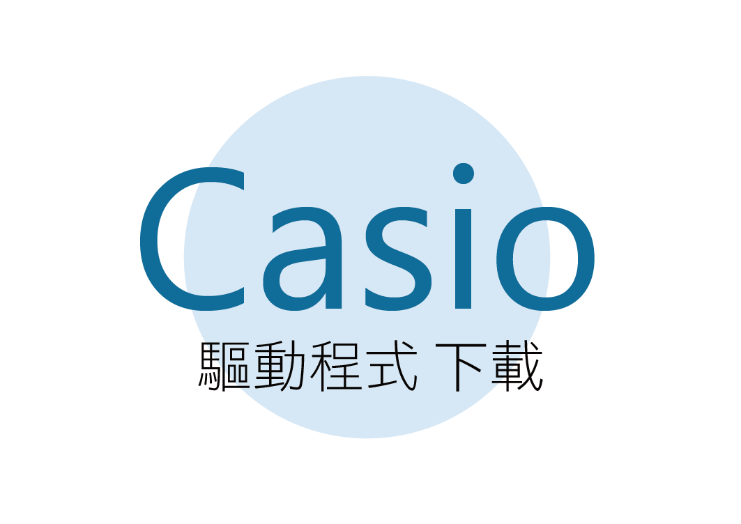 casio_support